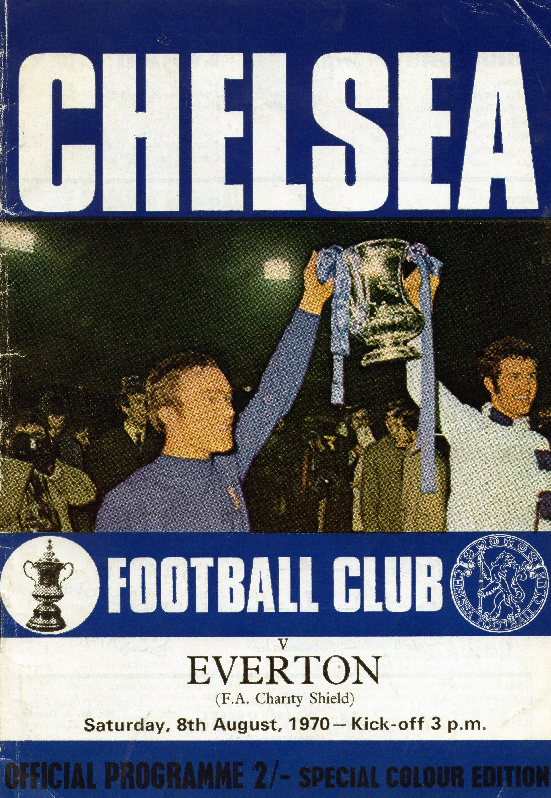 Chelsea%20v%20Everton%20charity%20shield%201970%2071.jpg